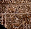 Los tesoros sumergidos de Egipto