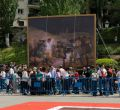 Madrid celebra el Bicentenario
