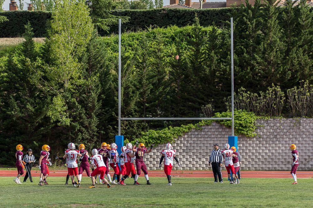 Galería Madridiario - El Osos Alcobendas se alza con la Liga - Final ... d53cac4bd3e