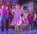'West side story' llega a Madrid