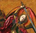 El Prado viaja al siglo XV