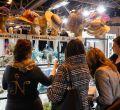 Momad: Sostenibilidad y moda