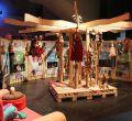 Las marionetas checas llegan a Teatralia