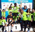 Una maratón dedicada a los menores en centros de acogida