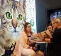 Las mascotas, las más mimadas en Iberzoo+Propet