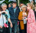 Más Madrid cierra campaña en Vallecas