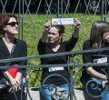 Madrid 'lucha' contra las armas