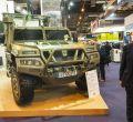 FEINDEF muestra las novedades para las Fuerzas Armadas del futuro