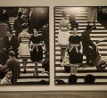 "Las ""vidas creativas"" de William Klein"