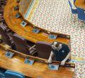 Tensa tarde en la Asamblea a la espera de los pactos para configurar la Mesa
