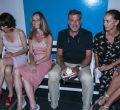 Lesdeux y Maison Mesa deslumbran en la primera jornada de la Mercedes Benz Fashion Week