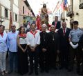 Alcalá ya está en Ferias