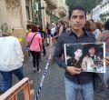 Madrid despide a Camilo Sesto