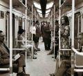 Centenario de Metro de Madrid: de ayer a hoy en el suburbano madrileño