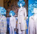 Roberto Verino, en 'Madrid es Moda'