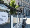 Reapertura de terrazas en Madrid con la llegada de la fase 1 el lunes 25