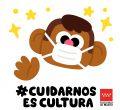 La Comunidad de Madrid lanza la cuarta entrega de la iniciativa #CuidarnosEsCultura