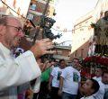 Madrid celebra San Cayetano