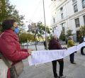 Más de 6.500 firmas piden a Almeida el traslado del centro de salud de Alameda a Gobernador
