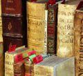 Feria Internacional del Libro Antiguo