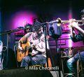 Euscádiz abre el Jazz Day Madrid 2021