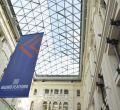 Madrid, núcleo de la vuelta a la internacionalización empresarial