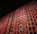 La Transición Española, en una exposición