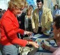 Comienza el Congreso del PP de Madrid