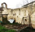 La ermita de Orcález, en Santorcaz, entra en la Lista Roja de Hispania Nostra
