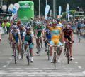 Contador, coronado en Madrid