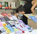 La Feria del Libro vuelve al Retiro