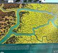 'Reservas de la Biosfera', una muestra por el Medio Ambiente