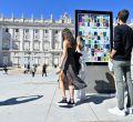 Madrid Gráfica presenta la exposición 'Re_'