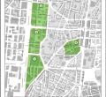 Mapas de delimitación de zonas ambientalmente protegidas (ZAP)