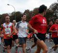 Madrid acoge 'La Carrera Perfecta'