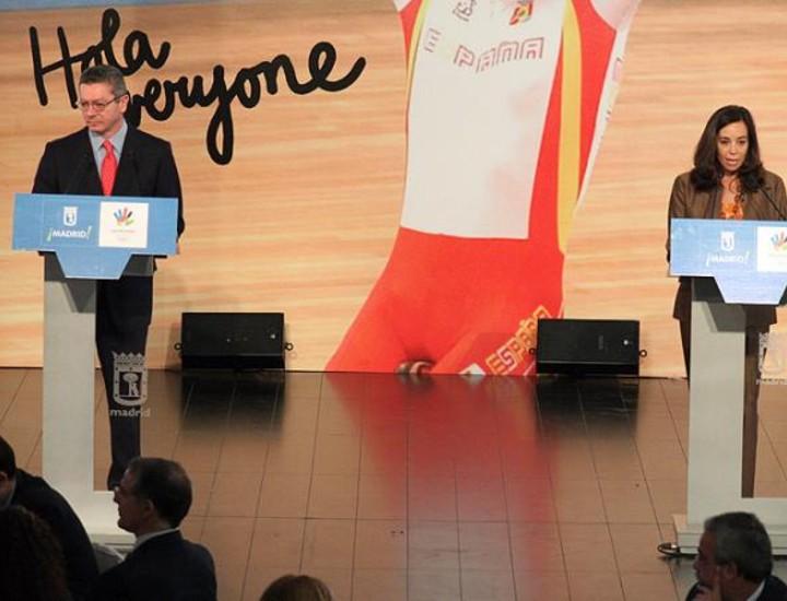 Cuando queda justo un año para la designación de la ciudad que organizará los Juegos Olímpicos de 2016, el alcalde, Alberto Ruiz-Gallardón, ha anunciado este jueves los cambios que mejorarán aún más el proyecto de Madrid 2016.