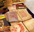 El Salón del Coleccionismo reúne más de 30 stands