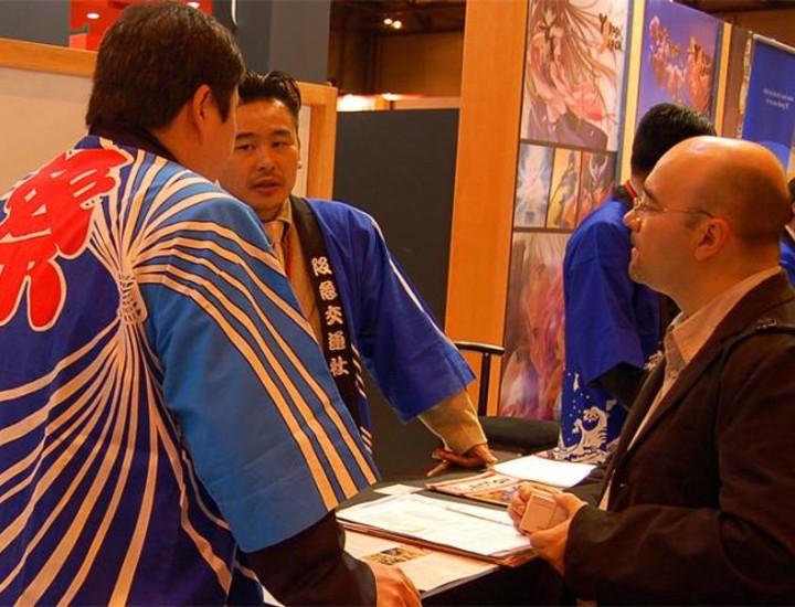 XXVIII edición de la Feria Internacional de Turismo de Madrid (FITUR) que, hasta el 3 de febrero, reúne a 170 países y más de 13.300 empresas en el recinto ferial Juan Carlos I.