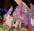 Los Reyes Magos inundan Madrid de magia