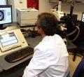 Nuevas instalaciones para la Policía Científica