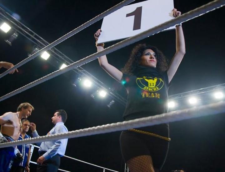 El púgil Javier Castillejo, de 41 años y ocho veces campeón del mundo, firmó un combate nulo contra Pablo Navascúes, de 33, en su regreso a los cuadriláteros después de varios años de inactividad.