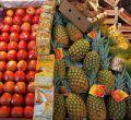 El mercado de San Miguel reabre sus puertas