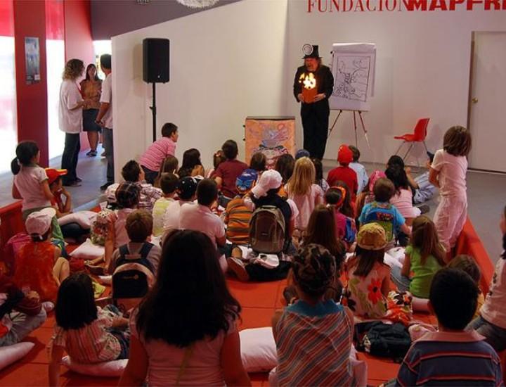 Comienza la Feria del Libro de Madrid que se desarrollará hasta el 14 de junio en el Parque del Retiro.