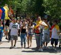 Colombia celebra su día
