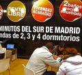 Abre el Salón Inmobiliario de Madrid