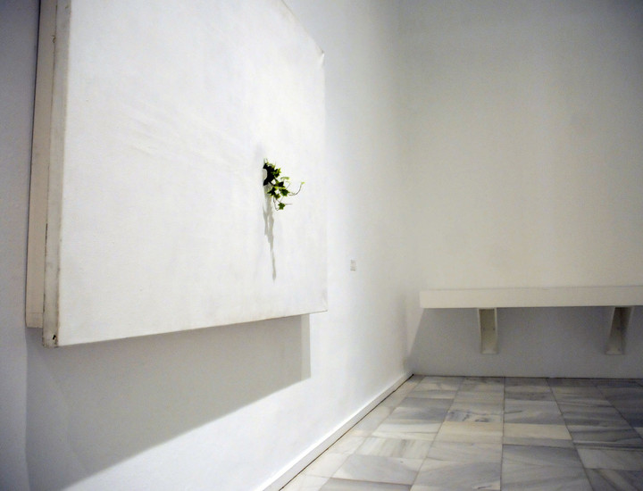 El inicio del movimiento contemporáneo vuelve a debatirse en el Museo Nacional Centro de Arte Reina Sofía con la exposición 1961. La expansión de las artes, allí autores de la talla de Robert Morris, George Brecht, Henry Flynt o Yoko Ono presentan sus obras.