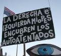 'No a la guerra'