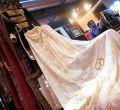 30.000 antigüedades en Ifema