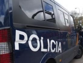 Detenido por matar al amante de su mujer, que vivía en Berlín, y regresar a Madrid en 31 horas