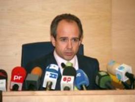 Gürtel: Fianza de 1,8 millones al ex alcalde de Boadilla, que se ha negado a declarar